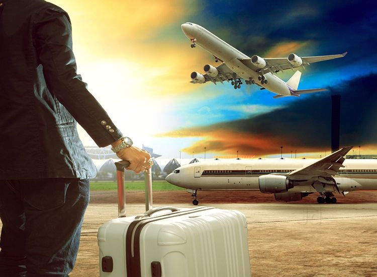 Expect the best Deals From The Airport Transfer Options