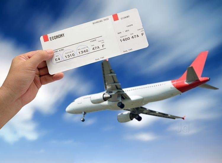 Finding Cheap Last Minute Airline Fares