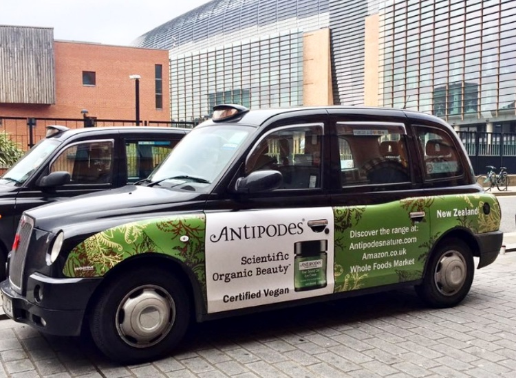 Important Things You Need To Know About London Minicabs